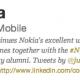 Jolla-Mobile-Twitter