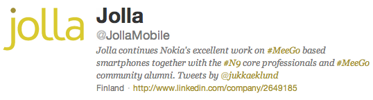 Jolla-Mobile-Twitter