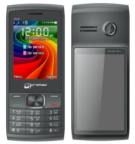 [Firmwares collection] Micromax Flasher and flashfiles Micromax-X259
