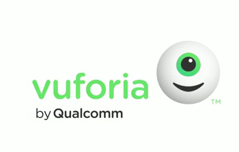 Qualcomm-Vuforia