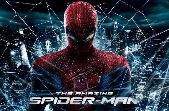 http://images.fonearena.com/blog/wp-content/uploads/2012/07/The-Amazing-Spider-Man.jpg