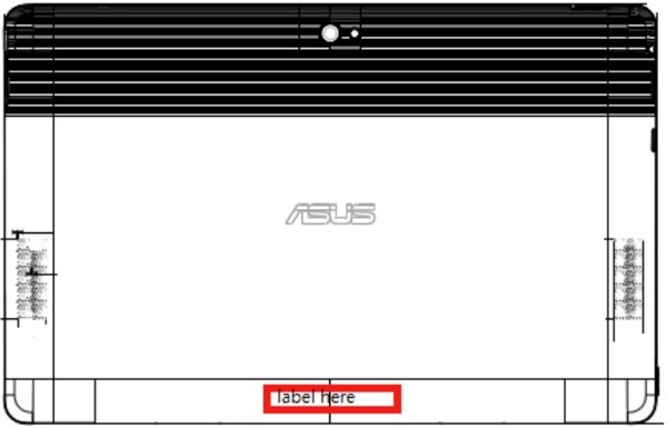 [Image: asus-tablet-810.jpeg]