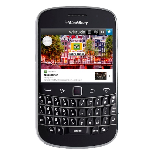dating applications for blackberry Get social with badoo1 and up, and it is available in english, spanish, and russian we also share information about your use of our site with our social media.