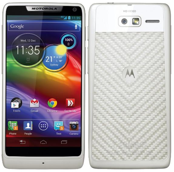 to compatible phones  Verizon Motorola 4g Phones