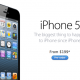 Official-Apple-Store-Buy-the-new-iPhone-5-iPod-touch-iPod-nano iPad-MacBook-Pro-and-More-Apple-Store-U.S.