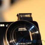samsung-galaxycamera-13