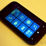 Nokia-Lumia-510-0