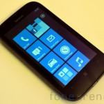 Nokia-Lumia-510-1