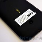 Nokia-Lumia-510-13