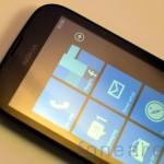 Nokia-Lumia-510-2