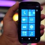 Nokia-Lumia-510-6