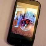 Nokia-Lumia-510-7