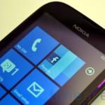 Nokia-Lumia-510-8