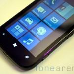 Nokia-Lumia-510-9