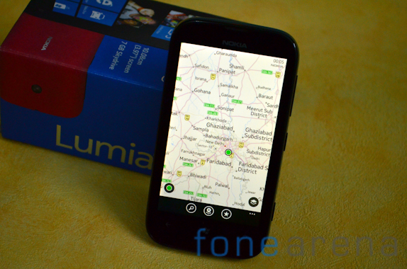 Free  of zune software for nokia lumia 510-adds
