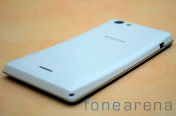 http://images.fonearena.com/blog/wp-content/uploads/2012/11/Xperia-J-5.jpg