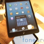 apple-ipadmini-wifi-7