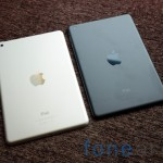 ipad-mini-photo-gallery-12