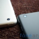 ipad-mini-photo-gallery-13