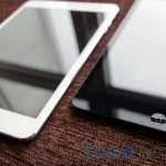 ipad-mini-photo-gallery