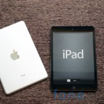ipad-mini-photo-gallery-16