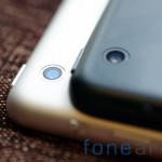 ipad-mini-photo-gallery-17