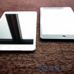 ipad-mini-photo-gallery-3