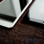 ipad-mini-photo-gallery-6