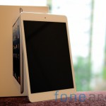 ipad-mini-photo-gallery1