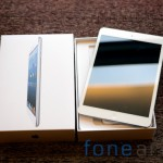 ipad-mini-unboxing-2