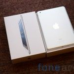 ipad-mini-unboxing-3
