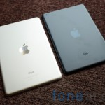 ipad-mini-unboxing