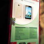 Intex Aqua 5.0 Unboxing-3