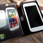 Micromax A110 Unboxing-3