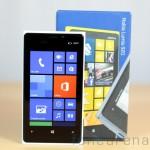 Nokia Lumia 920-0