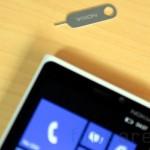 Nokia Lumia 920-1