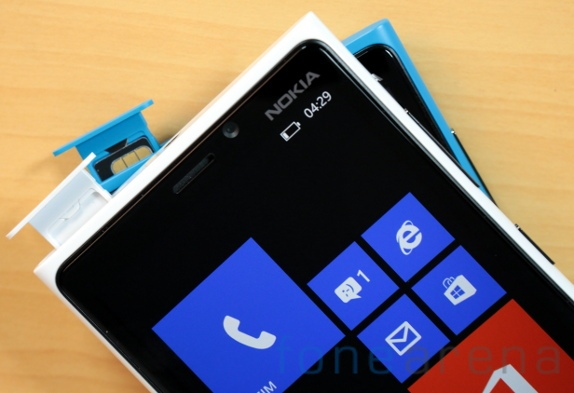 nokia lumia 920 white. there nokia lumia 920 white