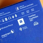 Nokia Lumia 920-2