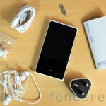 Nokia Lumia 920-3
