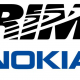 RIM-Nokia-Lawsuit