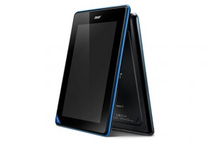 acer-iconia-b1-android-tablet-99-dollars-0