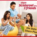 airtel-datashare-3g