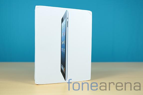 apple-ipad-4-1