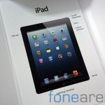 apple-ipad-4-10