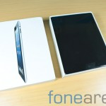 apple-ipad-4-3