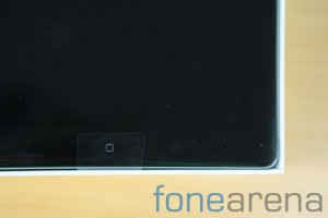 apple-ipad-4-4