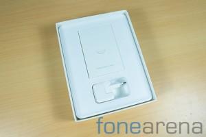 apple-ipad-4-5 copy
