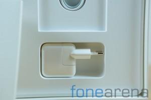 apple-ipad-4-8