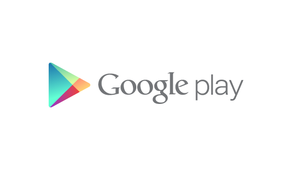 google-play_00FA000001228971-1