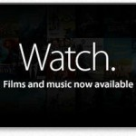 itunes_store_movies_watch